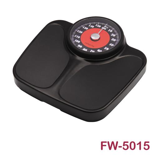FW-5015人体秤