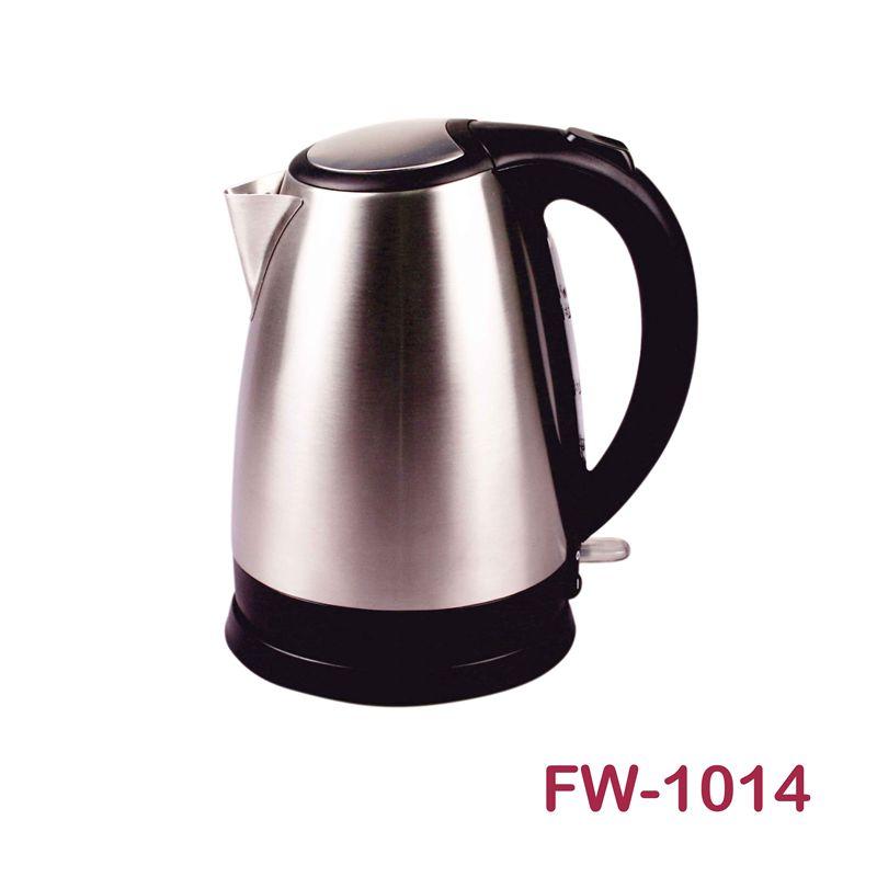 FW-1014电水壶