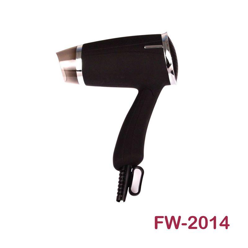 FW-2014电吹风