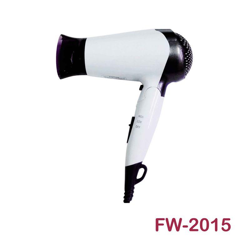 FW-2015电吹风