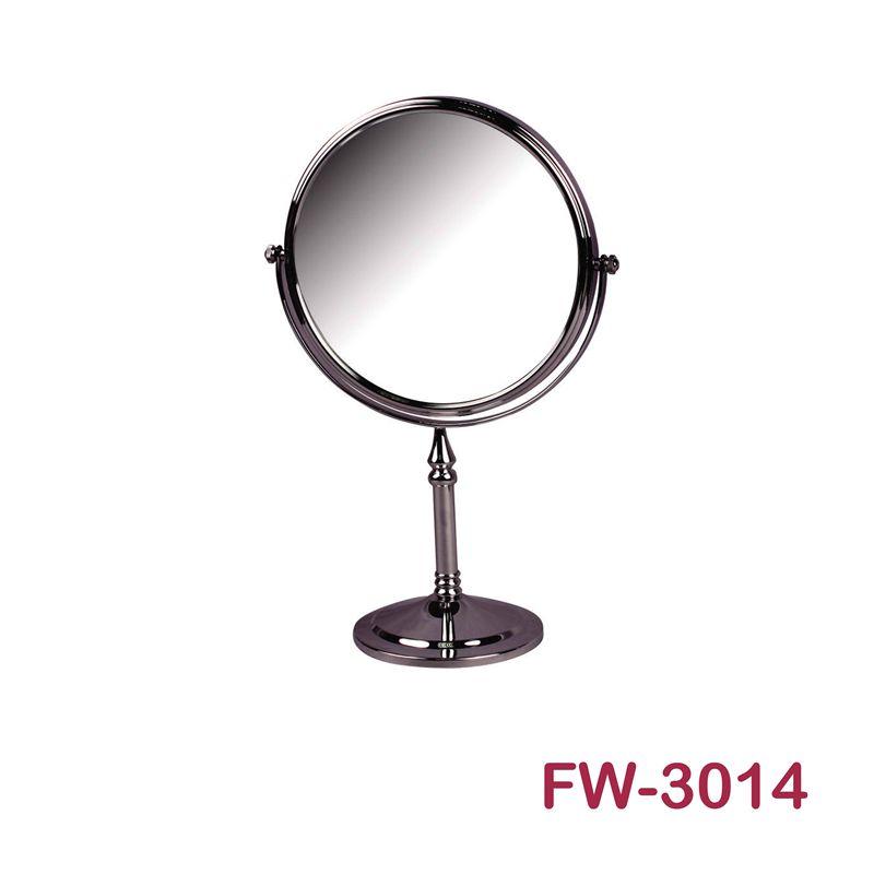FW-3014美容镜