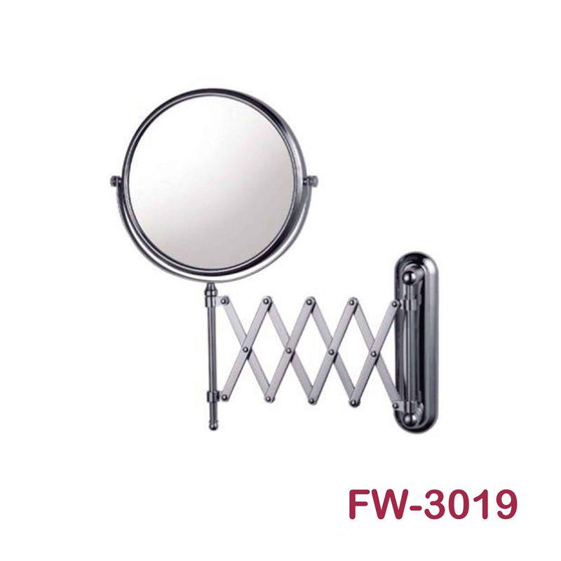 FW-3019美容镜