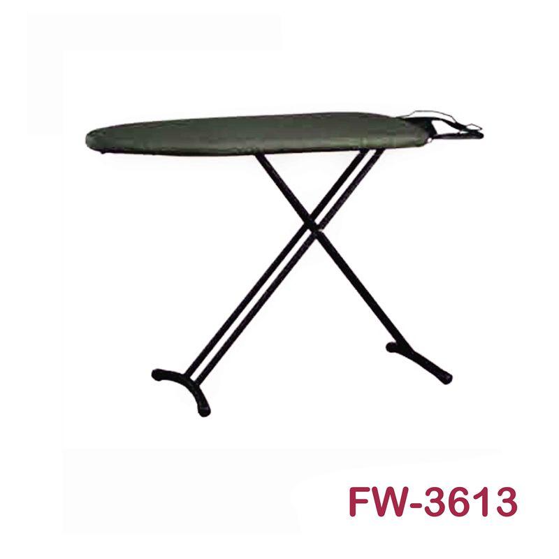 FW-3613熨衣板