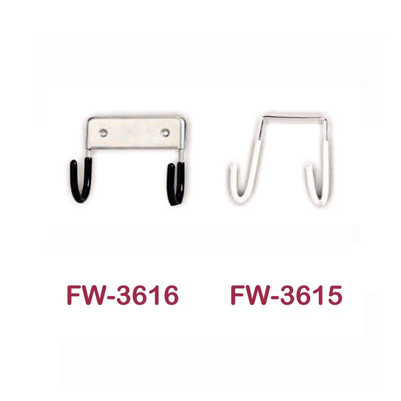 FW-3616/FW-3615挂钩