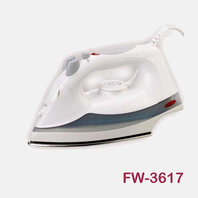 FW-3617电烫斗