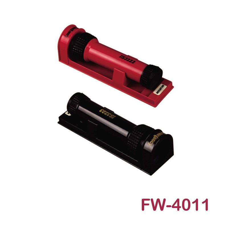 FW-4011应急电筒