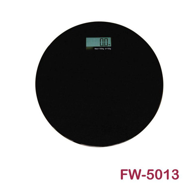 FW-5013人体秤