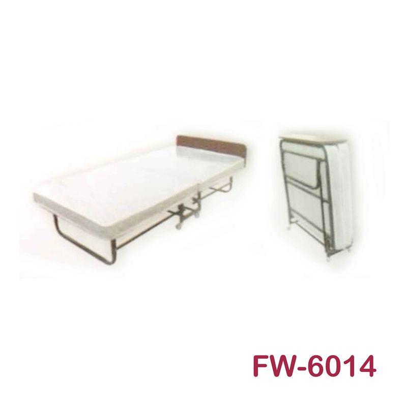 FW--6014加床