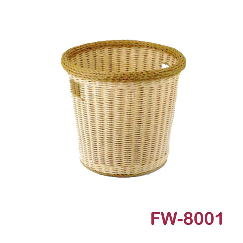 FW-8001毛巾筐