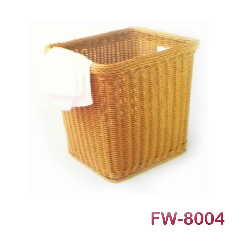 FW-8004毛巾筐