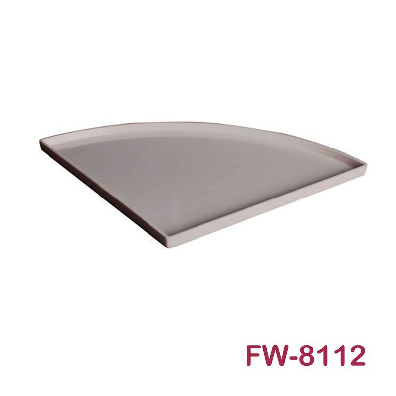FW-8112托盘