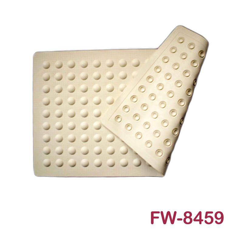 FW-8459防滑垫