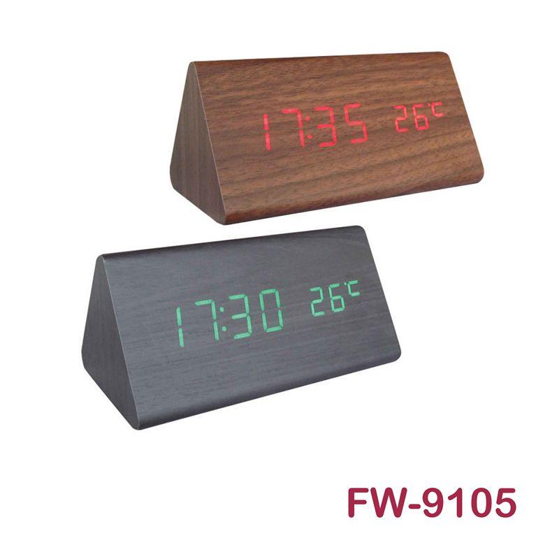 FW-9105闹钟