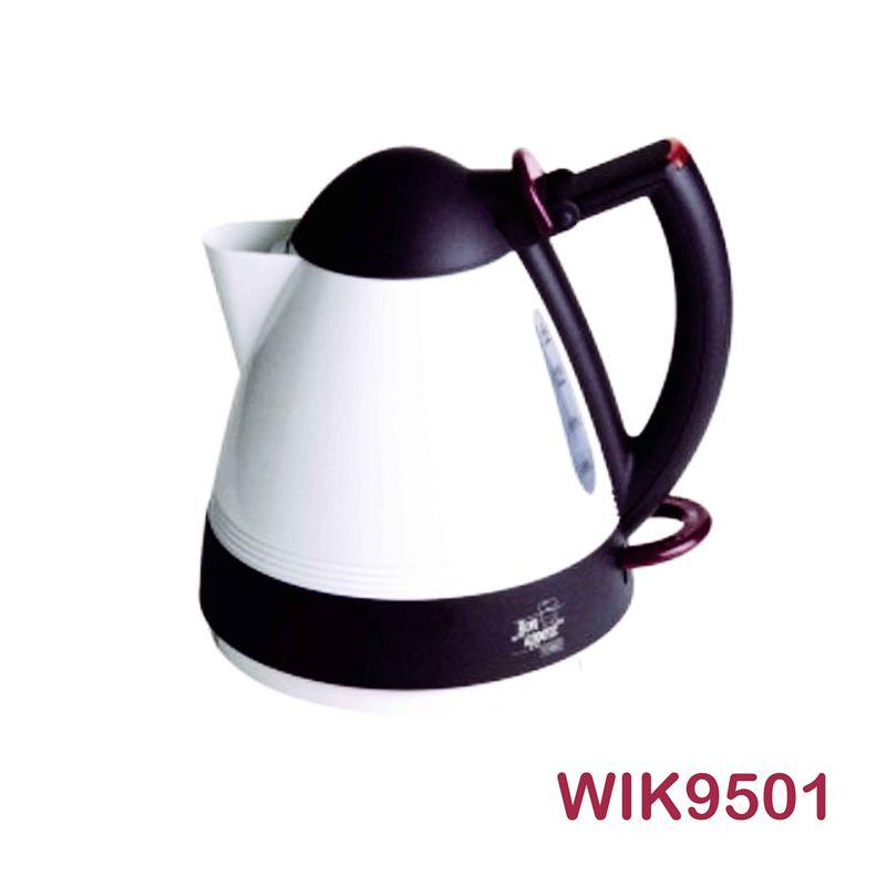 9501/(9501M)电水壶