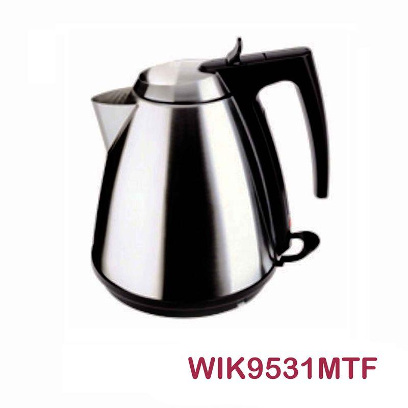 9531MTF电水壶