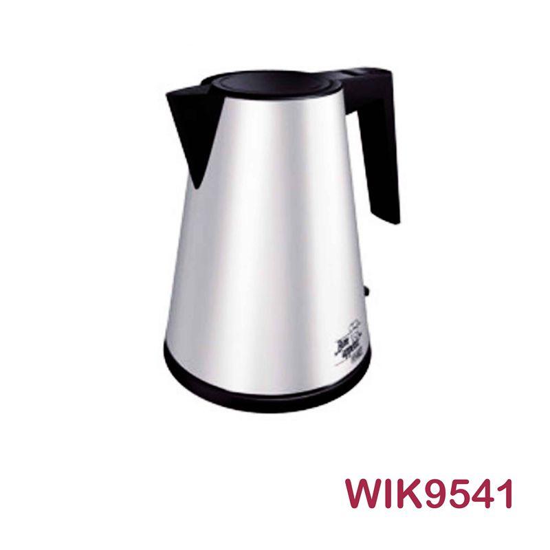 9541电水壶