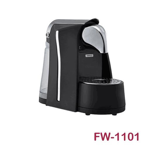 FW-1101咖啡机